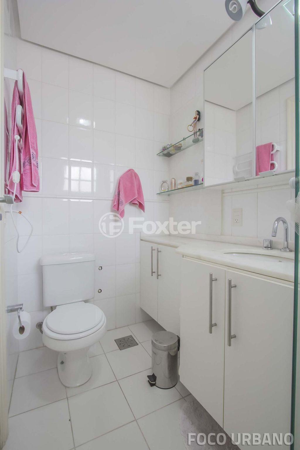 Foxter Imobiliária - Casa 3 Dorm, Jardim Carvalho - Foto 35
