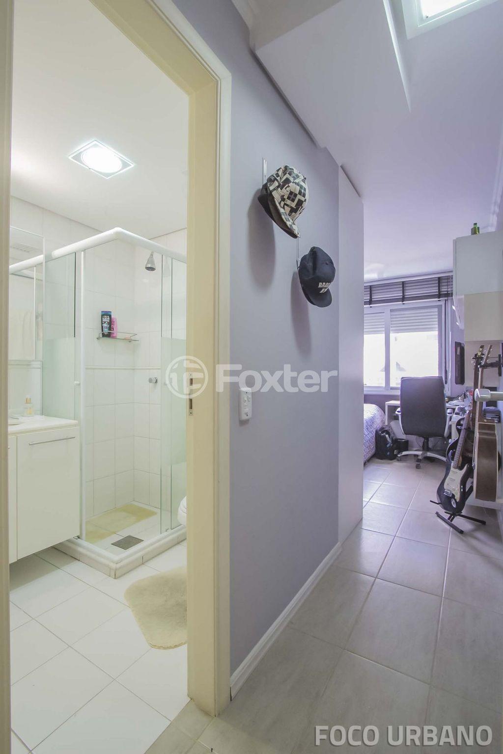 Foxter Imobiliária - Casa 3 Dorm, Jardim Carvalho - Foto 36