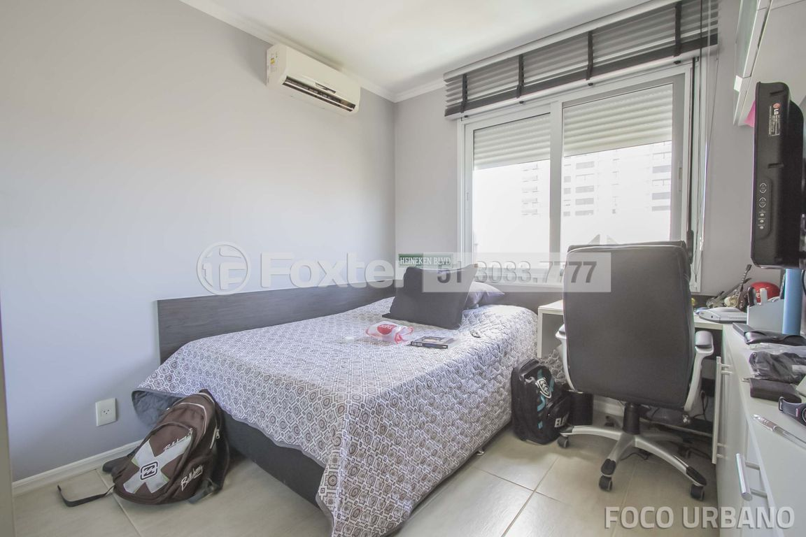 Foxter Imobiliária - Casa 3 Dorm, Jardim Carvalho - Foto 37
