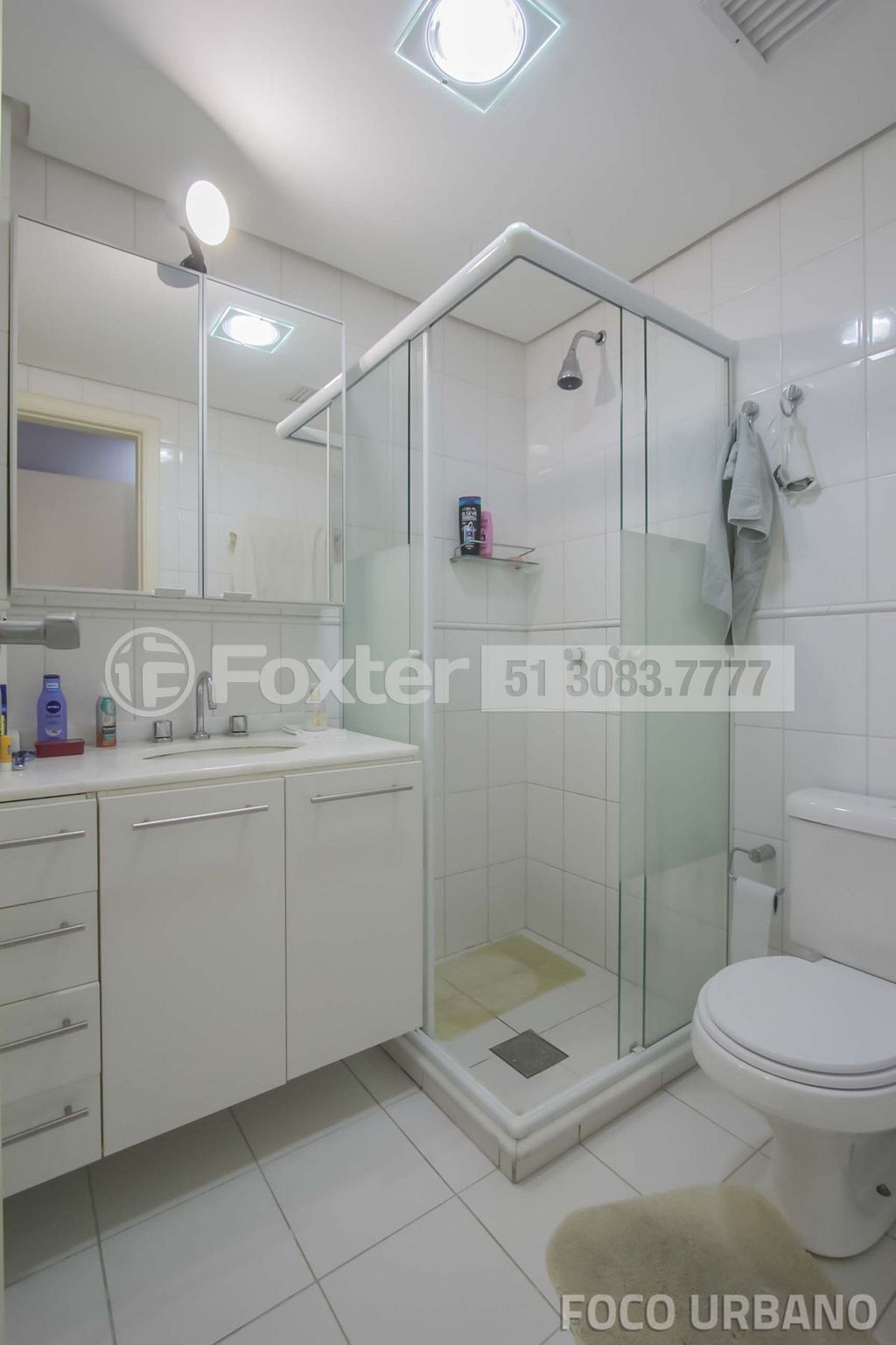 Foxter Imobiliária - Casa 3 Dorm, Jardim Carvalho - Foto 39