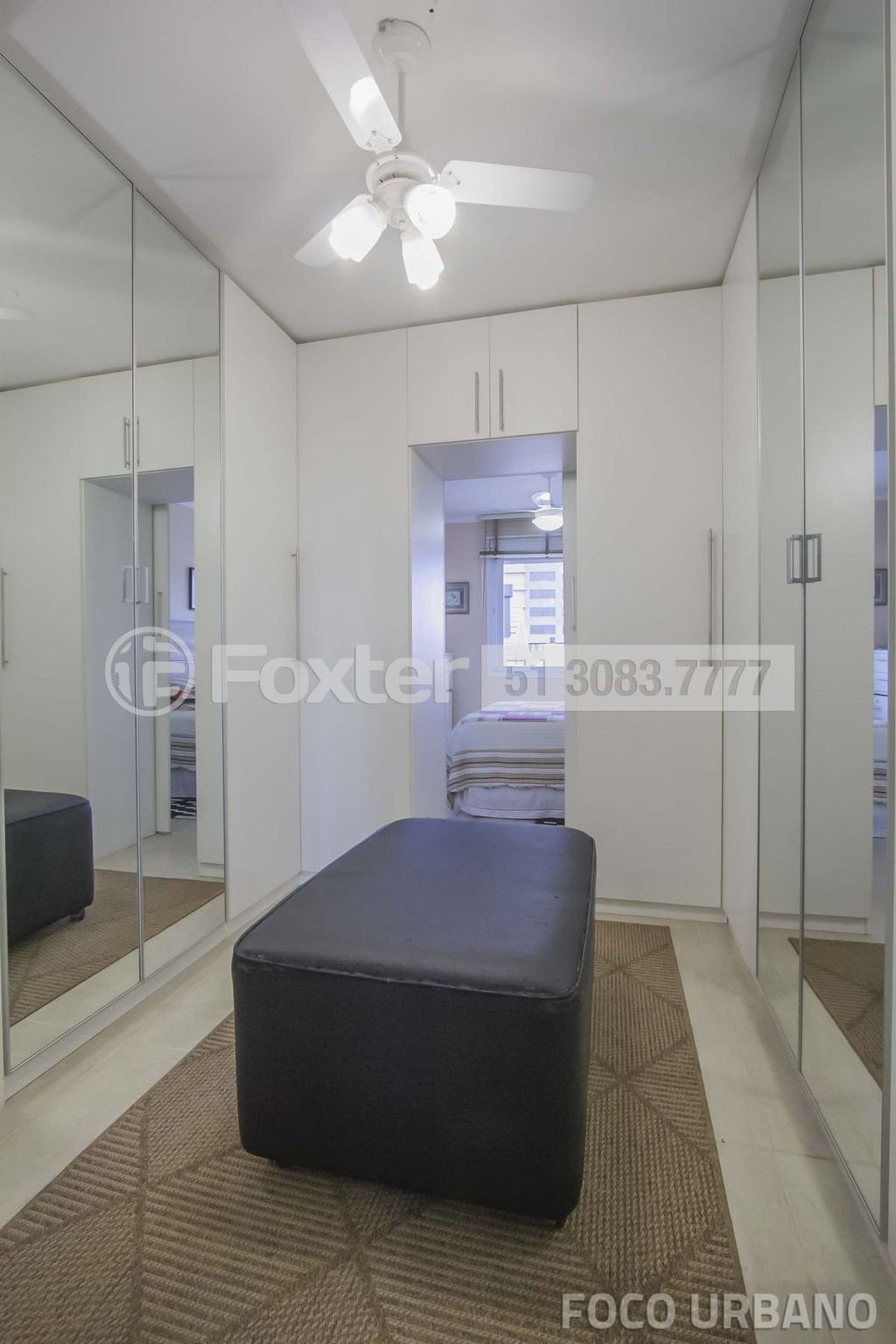 Foxter Imobiliária - Casa 3 Dorm, Jardim Carvalho - Foto 40