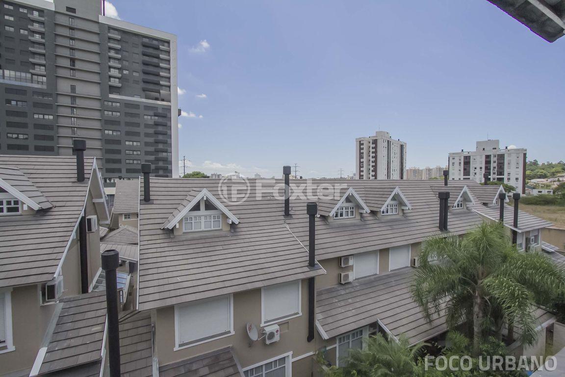 Foxter Imobiliária - Casa 3 Dorm, Jardim Carvalho - Foto 42