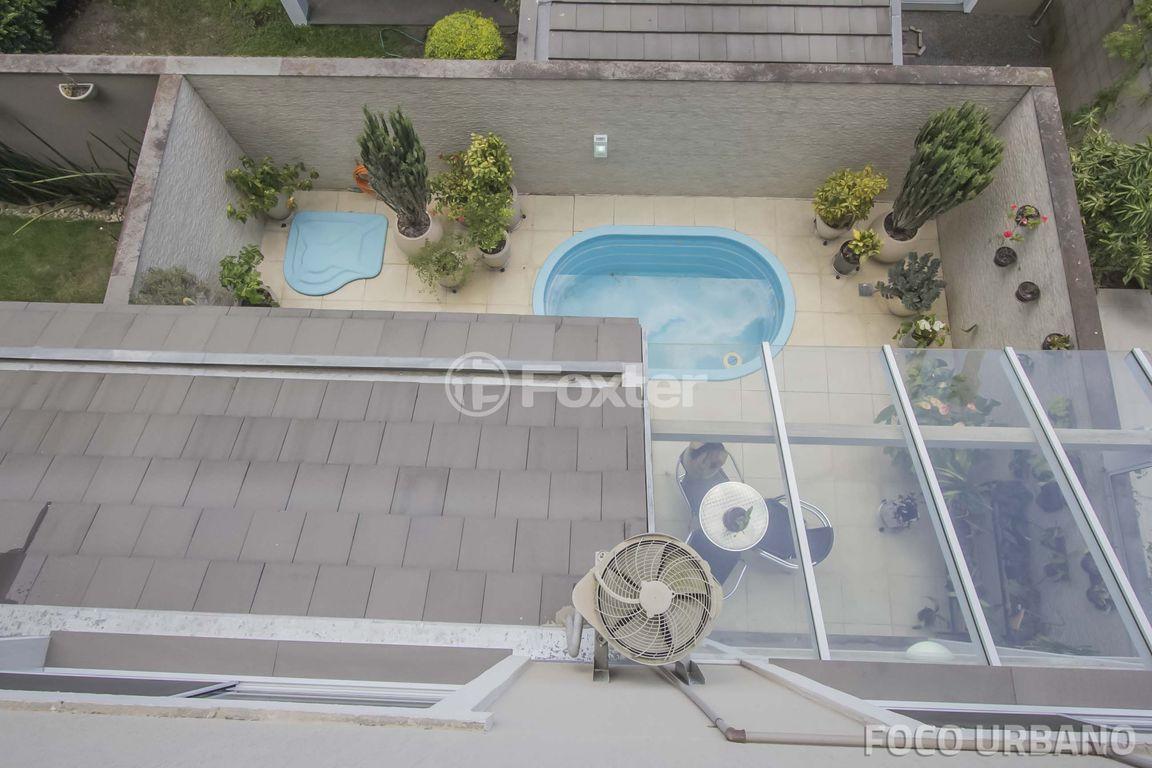 Foxter Imobiliária - Casa 3 Dorm, Jardim Carvalho - Foto 43