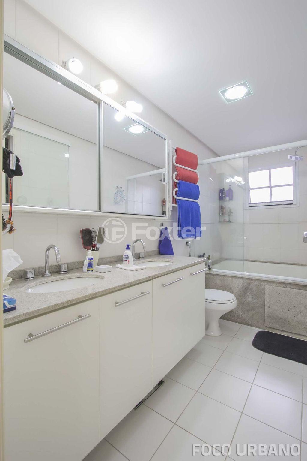 Foxter Imobiliária - Casa 3 Dorm, Jardim Carvalho - Foto 45