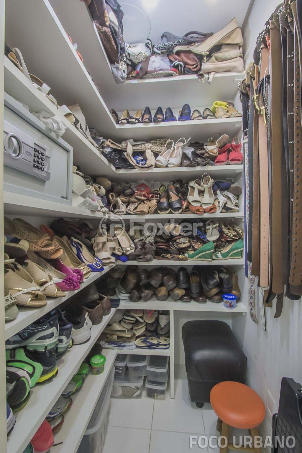 Foxter Imobiliária - Casa 3 Dorm, Jardim Carvalho - Foto 46
