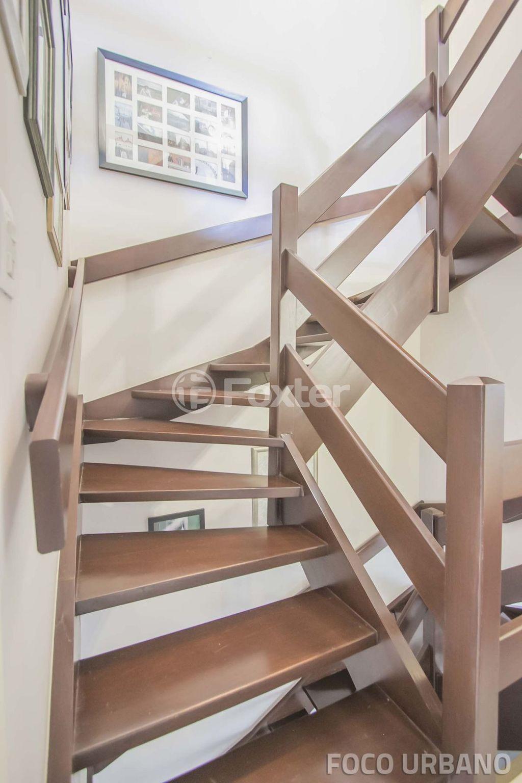 Foxter Imobiliária - Casa 3 Dorm, Jardim Carvalho - Foto 47