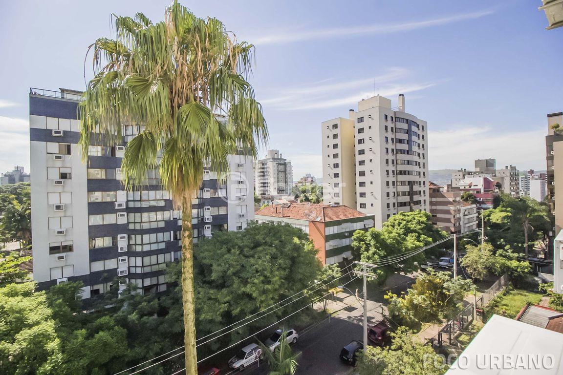 Apto 3 Dorm, Petrópolis, Porto Alegre (134499) - Foto 11