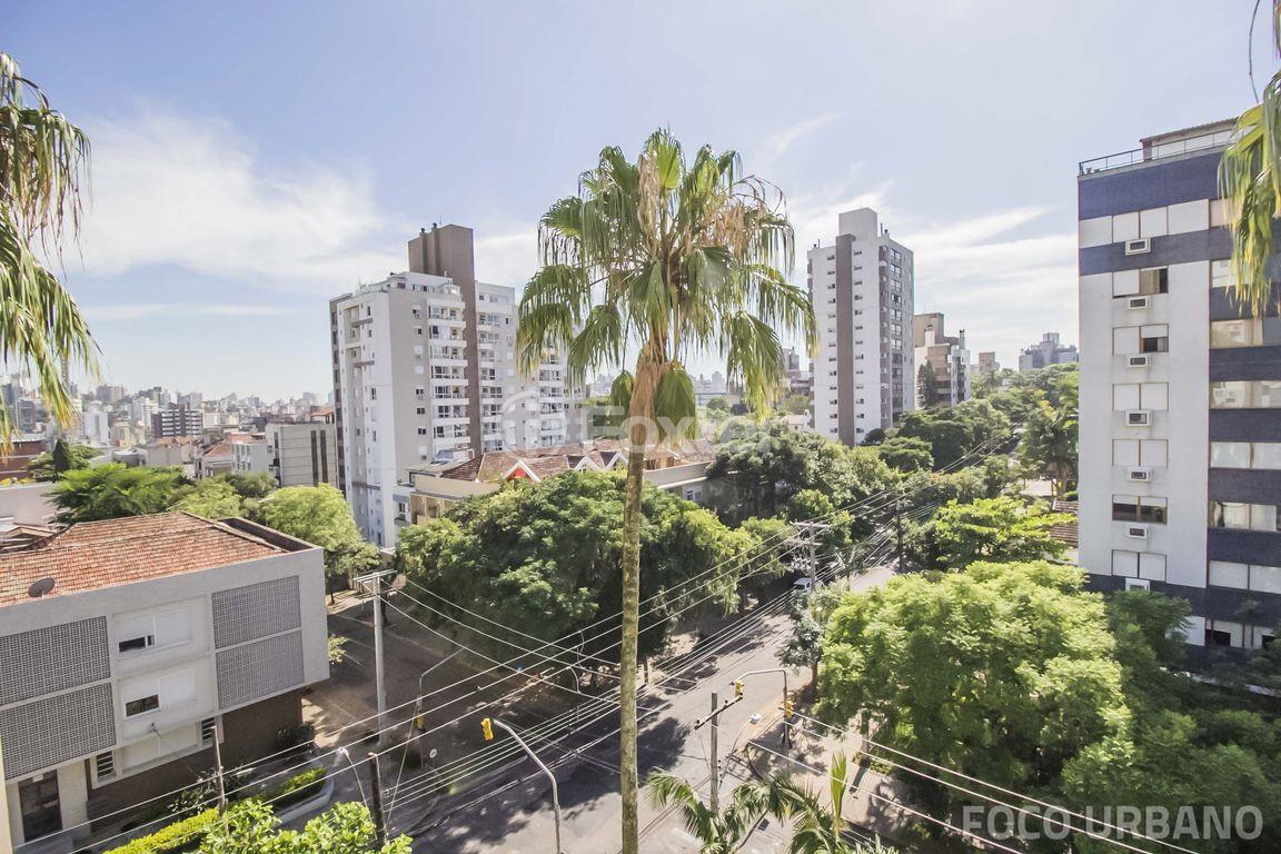 Apto 3 Dorm, Petrópolis, Porto Alegre (134499) - Foto 12