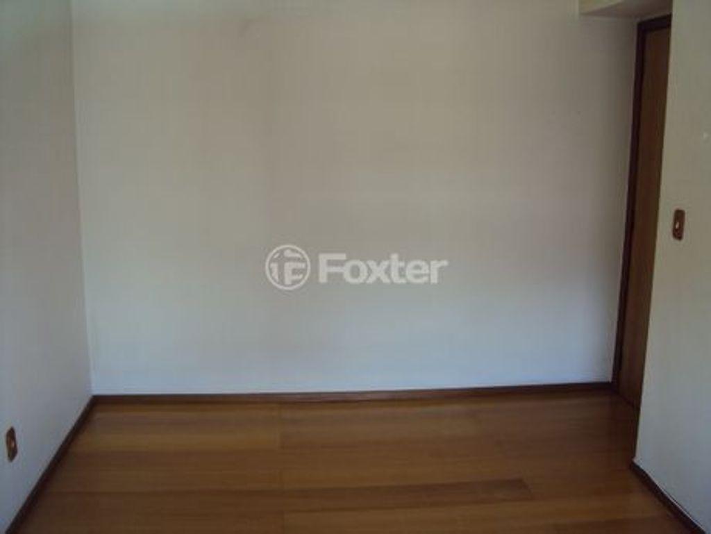 Foxter Imobiliária - Apto 1 Dorm, Azenha (134511) - Foto 6