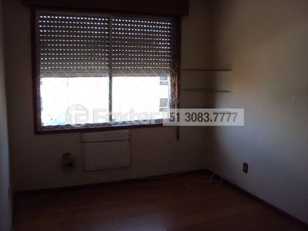 Foxter Imobiliária - Apto 1 Dorm, Azenha (134511) - Foto 5