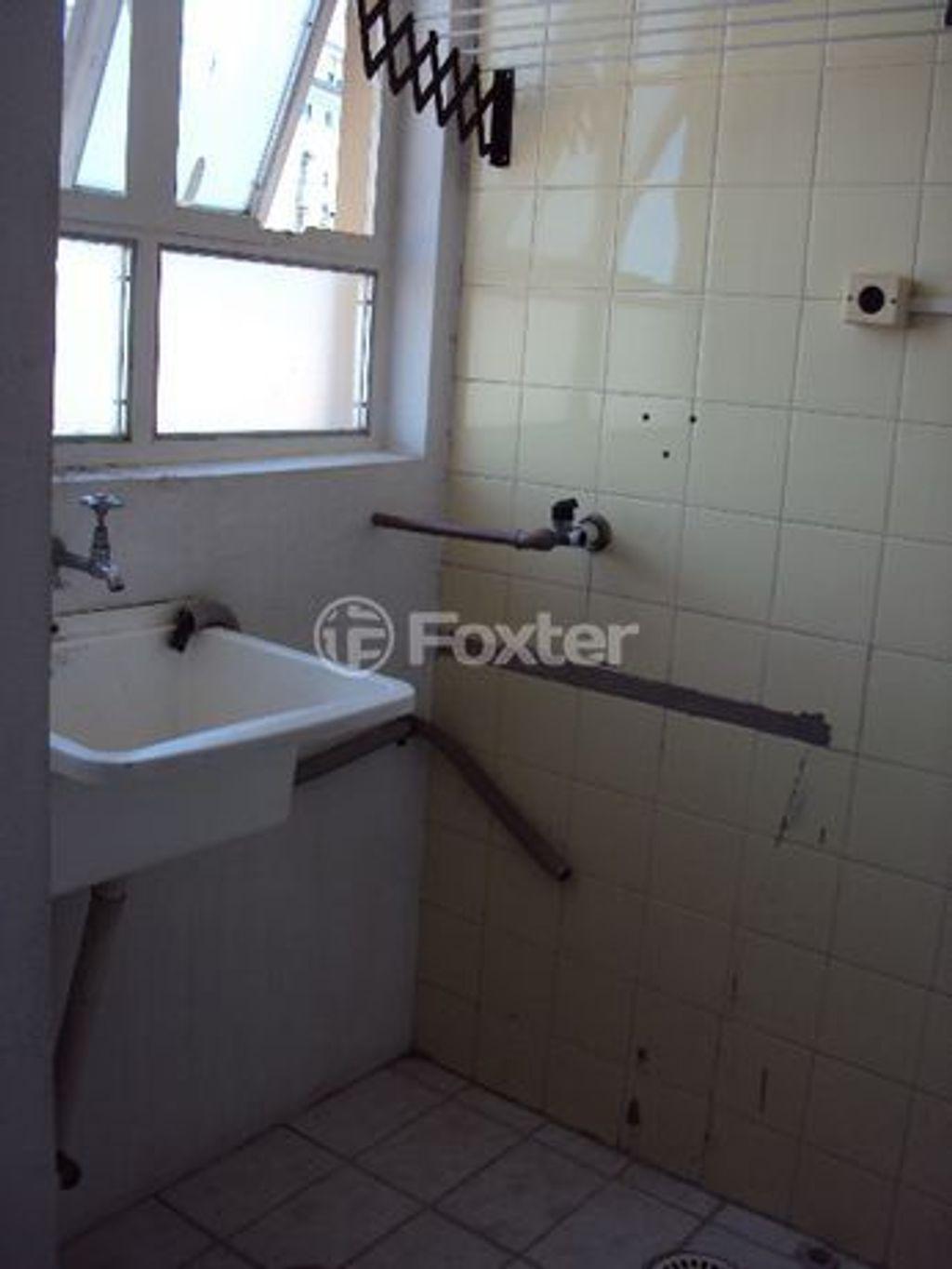 Foxter Imobiliária - Apto 1 Dorm, Azenha (134511) - Foto 9