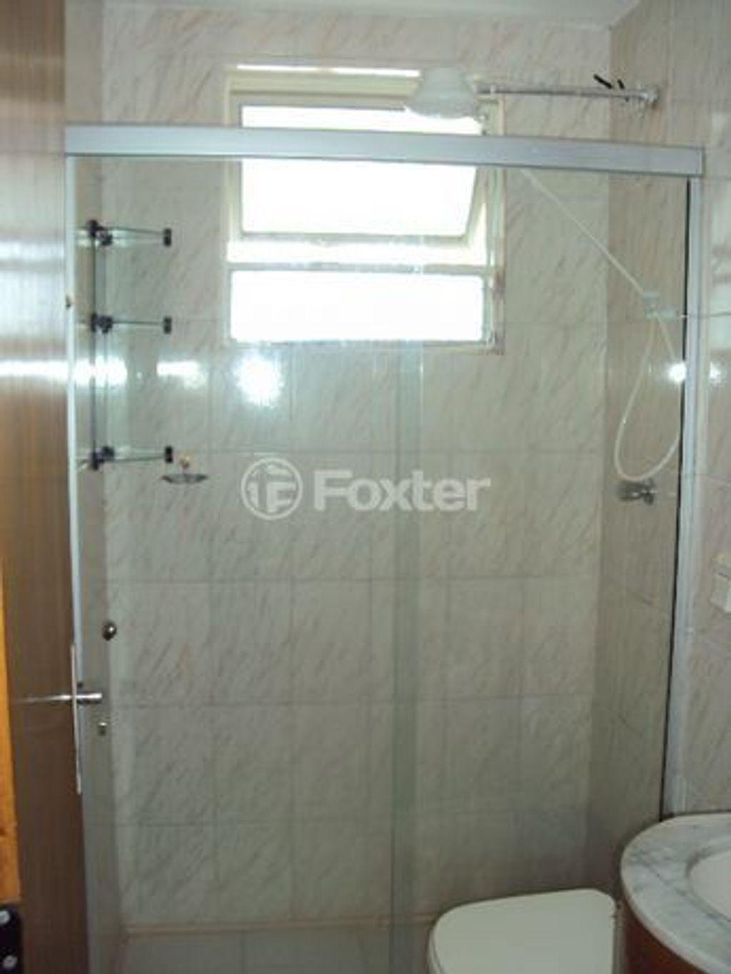 Foxter Imobiliária - Apto 1 Dorm, Azenha (134511) - Foto 11