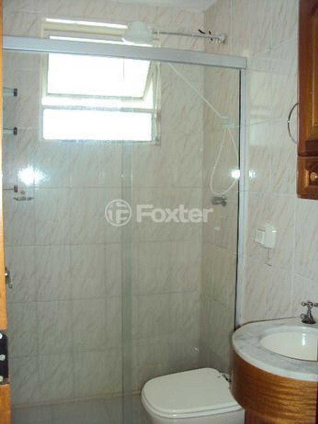Foxter Imobiliária - Apto 1 Dorm, Azenha (134511) - Foto 10