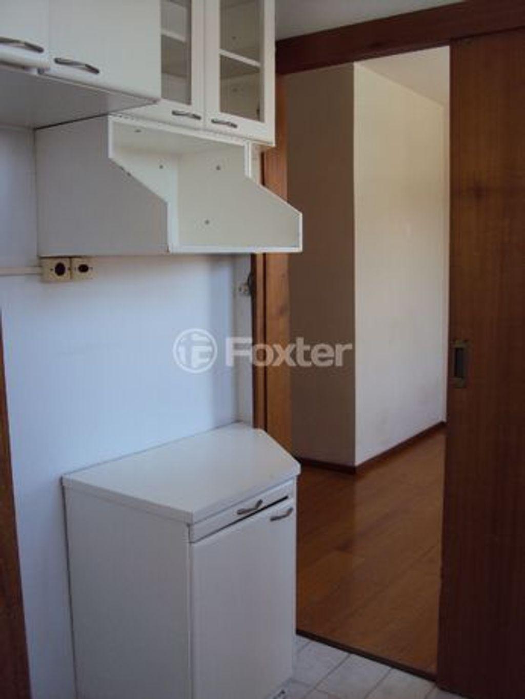 Foxter Imobiliária - Apto 1 Dorm, Azenha (134511) - Foto 7