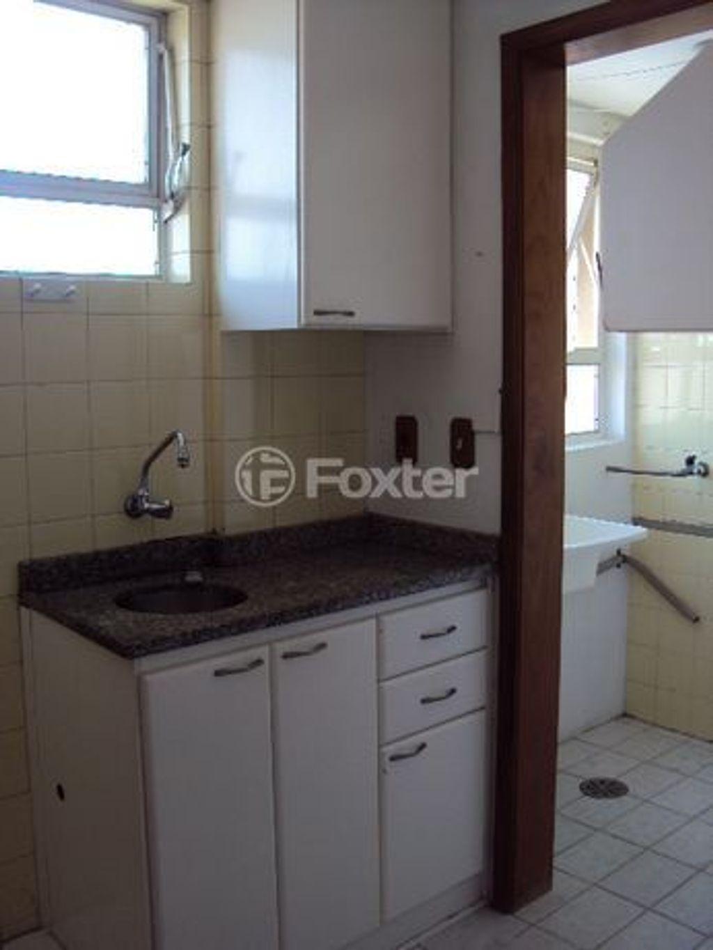 Foxter Imobiliária - Apto 1 Dorm, Azenha (134511) - Foto 8