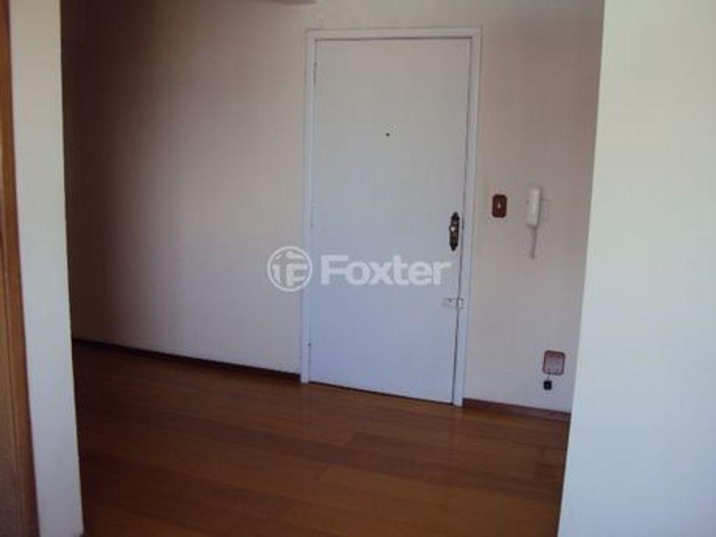 Foxter Imobiliária - Apto 1 Dorm, Azenha (134511) - Foto 2