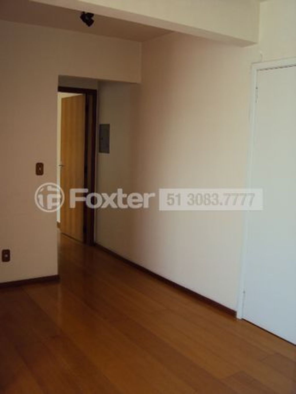 Foxter Imobiliária - Apto 1 Dorm, Azenha (134511) - Foto 3