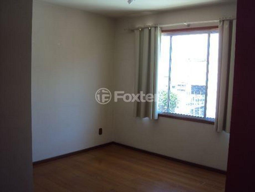 Foxter Imobiliária - Apto 1 Dorm, Azenha (134511) - Foto 4