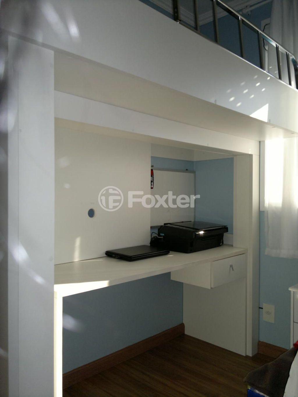 Apto 2 Dorm, Jardim Carvalho, Porto Alegre (134514) - Foto 20