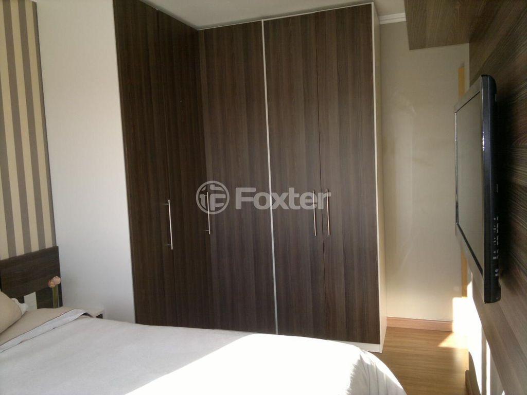 Apto 2 Dorm, Jardim Carvalho, Porto Alegre (134514) - Foto 13