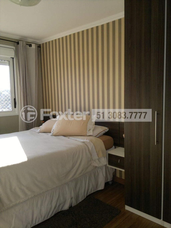 Apto 2 Dorm, Jardim Carvalho, Porto Alegre (134514) - Foto 14