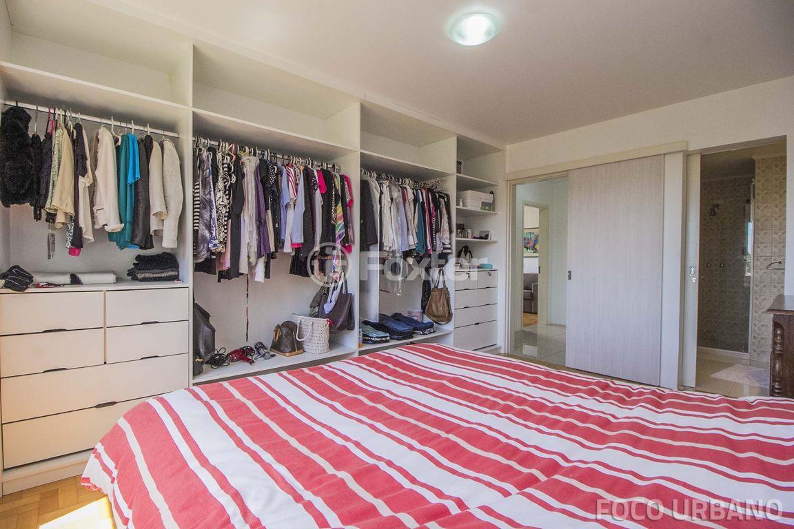 Apto 3 Dorm, Três Figueiras, Porto Alegre (134537) - Foto 14
