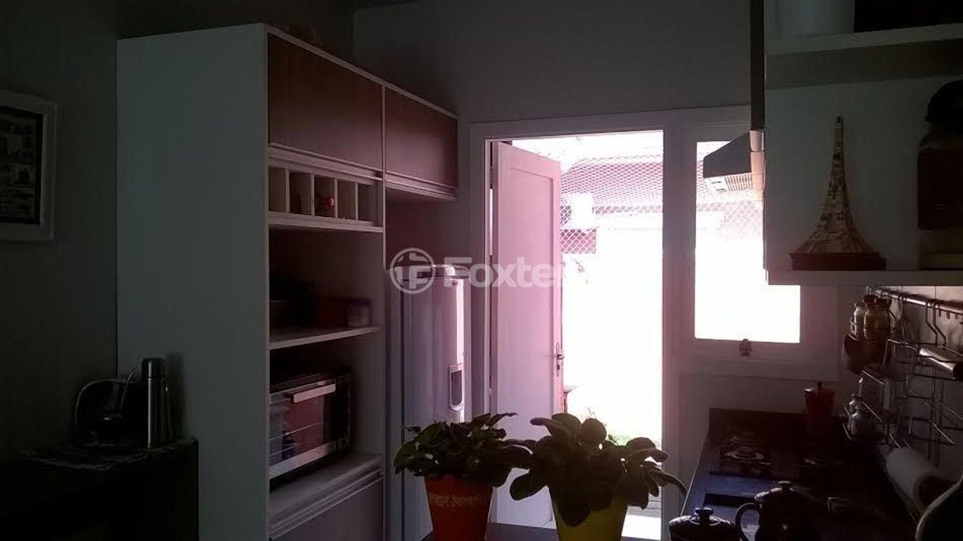 Casa 2 Dorm, Hípica, Porto Alegre (134577) - Foto 3