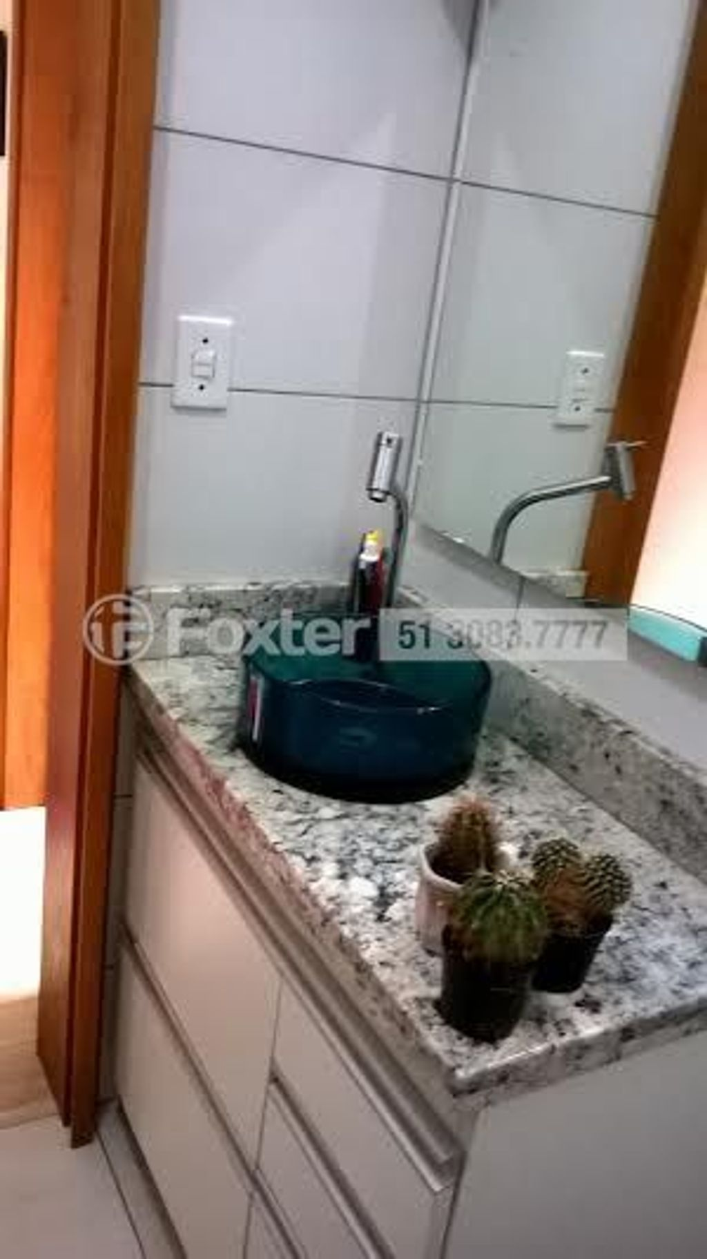 Casa 2 Dorm, Hípica, Porto Alegre (134577)