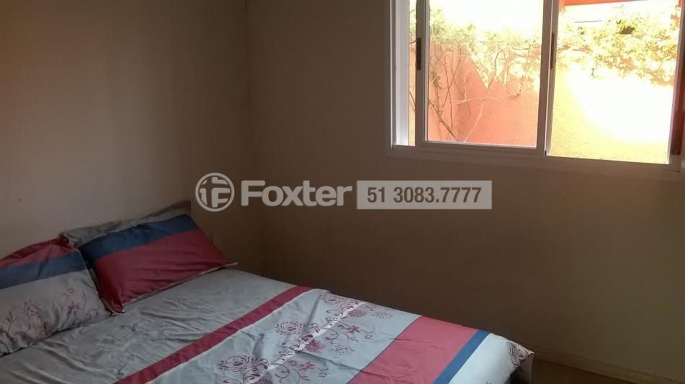 Casa 2 Dorm, Hípica, Porto Alegre (134577) - Foto 9