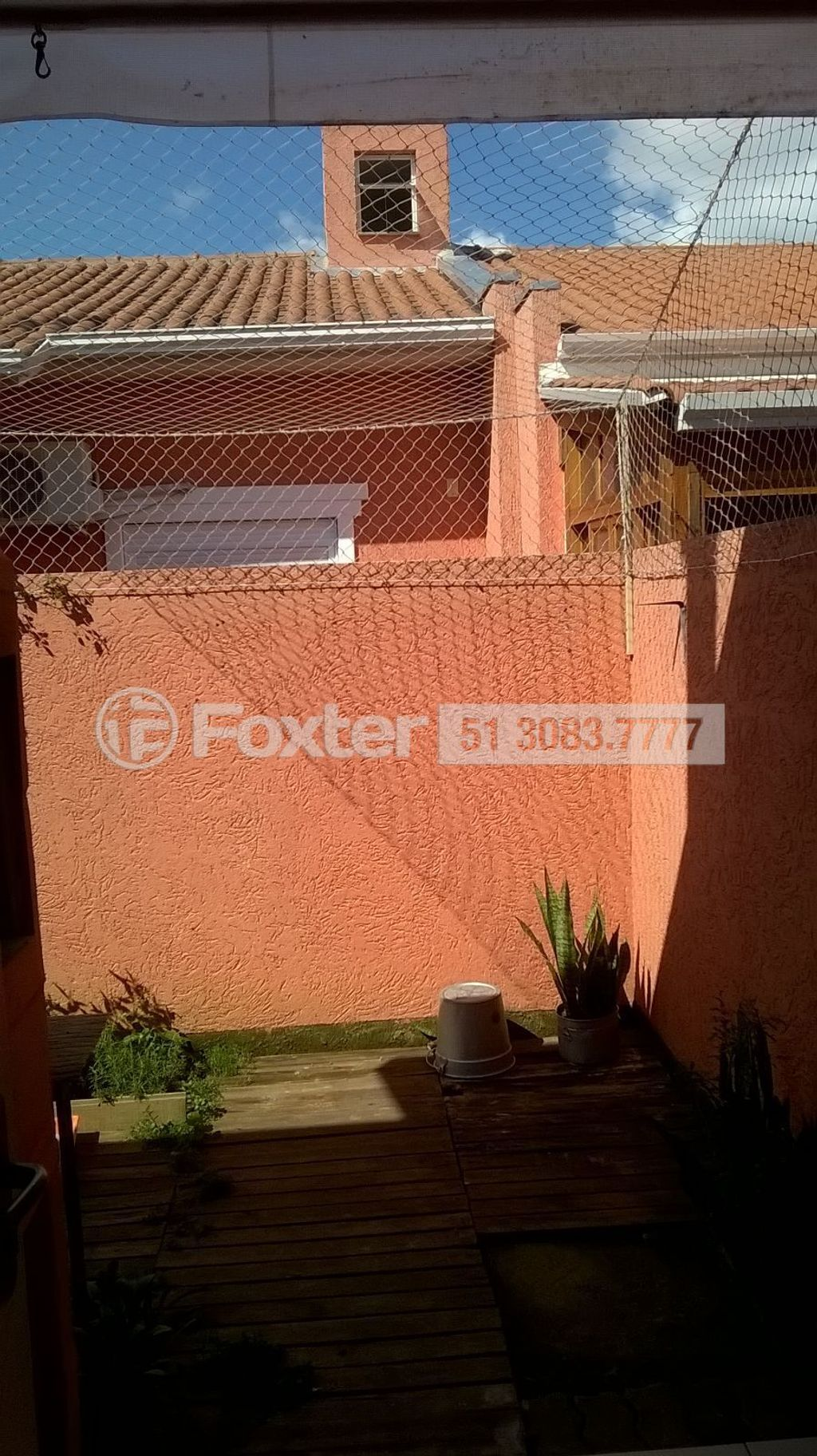 Casa 2 Dorm, Hípica, Porto Alegre (134577) - Foto 14