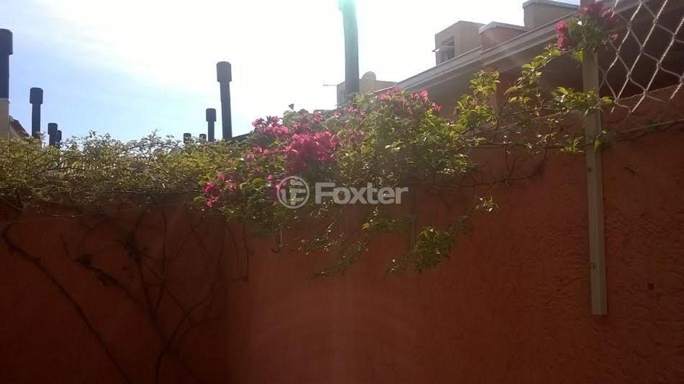 Casa 2 Dorm, Hípica, Porto Alegre (134577) - Foto 7