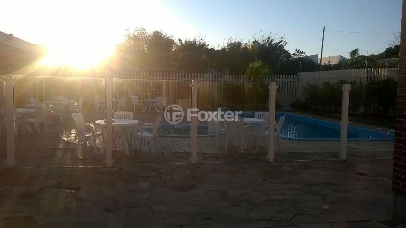 Casa 2 Dorm, Hípica, Porto Alegre (134577) - Foto 8