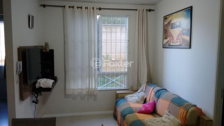 Apto 3 Dorm, Protásio Alves, Porto Alegre (134580) - Foto 11