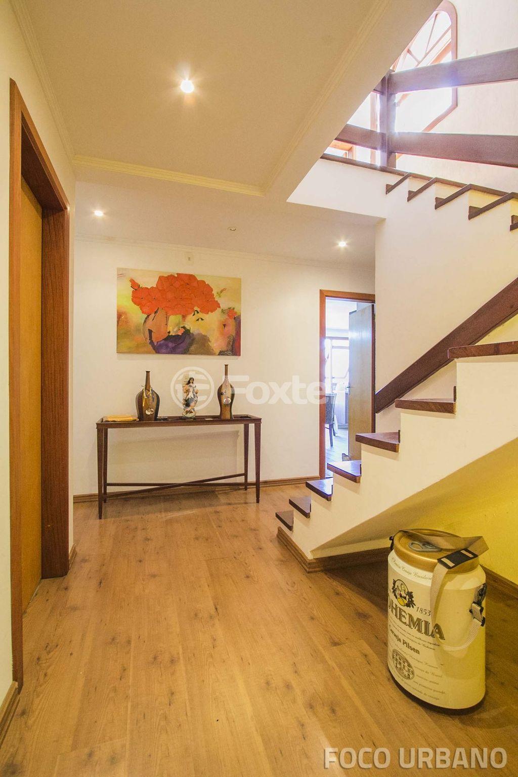 Foxter Imobiliária - Casa 3 Dorm, Ipanema (134594) - Foto 2