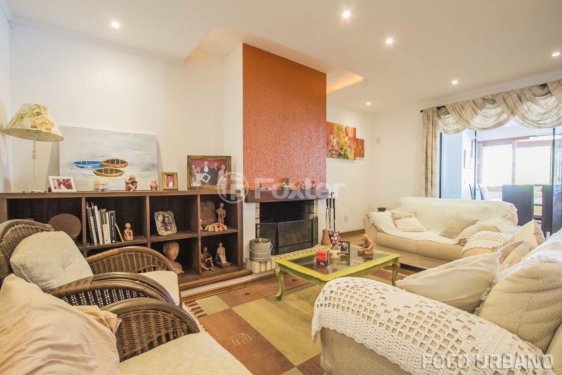 Foxter Imobiliária - Casa 3 Dorm, Ipanema (134594) - Foto 5