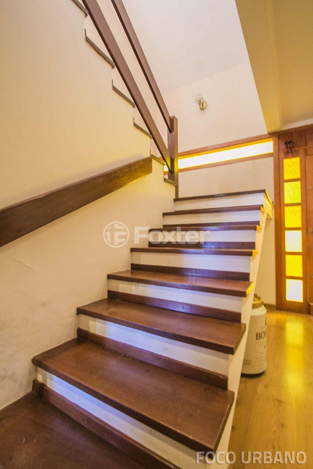 Foxter Imobiliária - Casa 3 Dorm, Ipanema (134594) - Foto 6