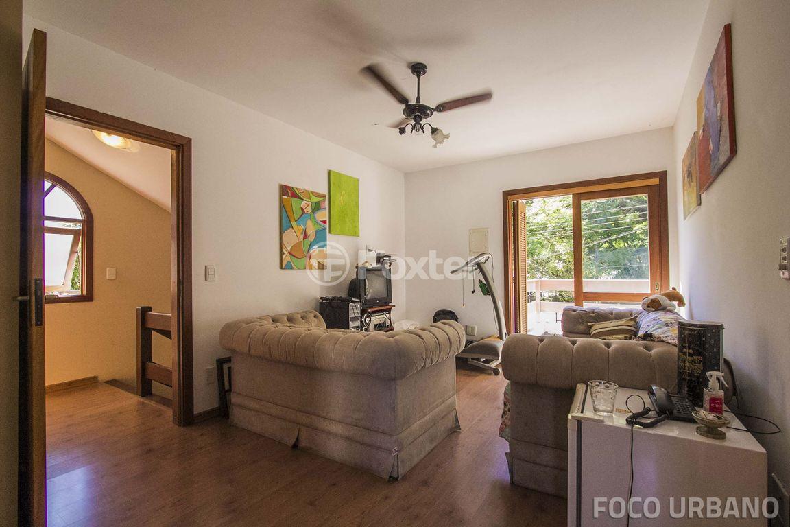 Foxter Imobiliária - Casa 3 Dorm, Ipanema (134594) - Foto 7