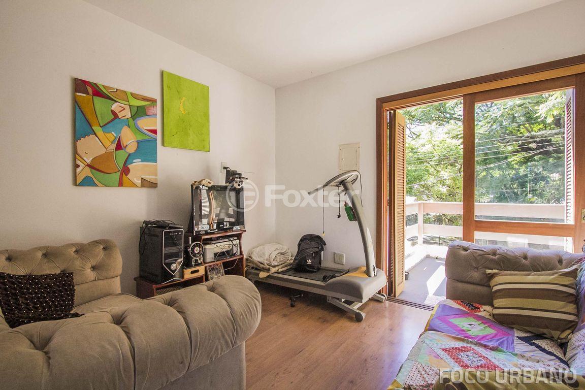 Foxter Imobiliária - Casa 3 Dorm, Ipanema (134594) - Foto 8