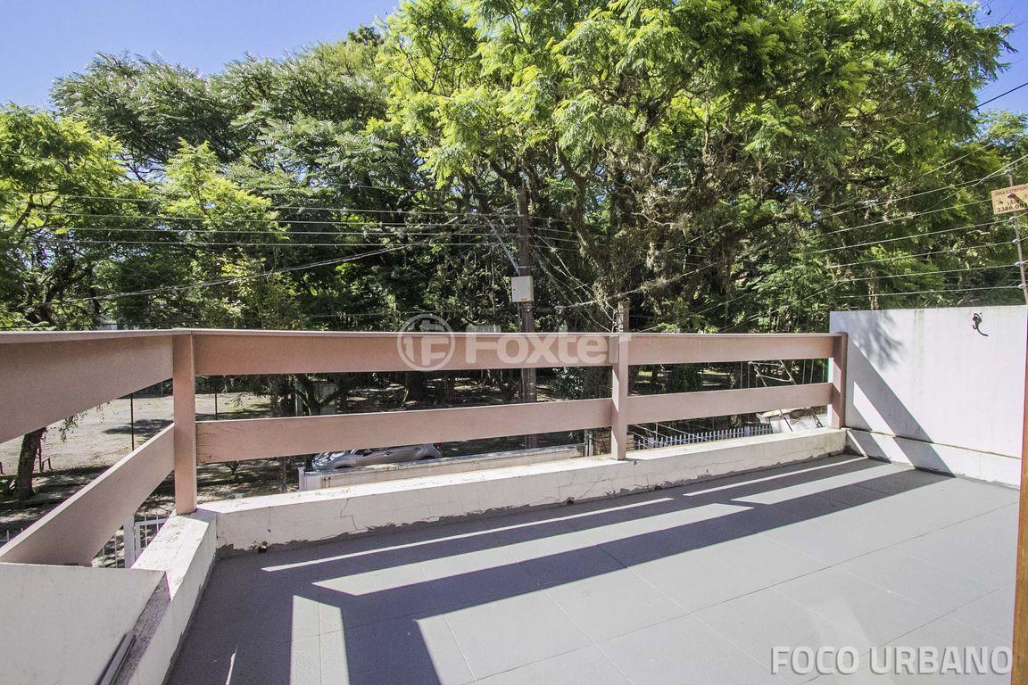 Foxter Imobiliária - Casa 3 Dorm, Ipanema (134594) - Foto 9