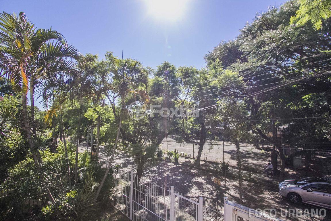Foxter Imobiliária - Casa 3 Dorm, Ipanema (134594) - Foto 10