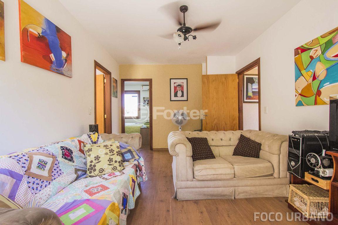 Foxter Imobiliária - Casa 3 Dorm, Ipanema (134594) - Foto 11