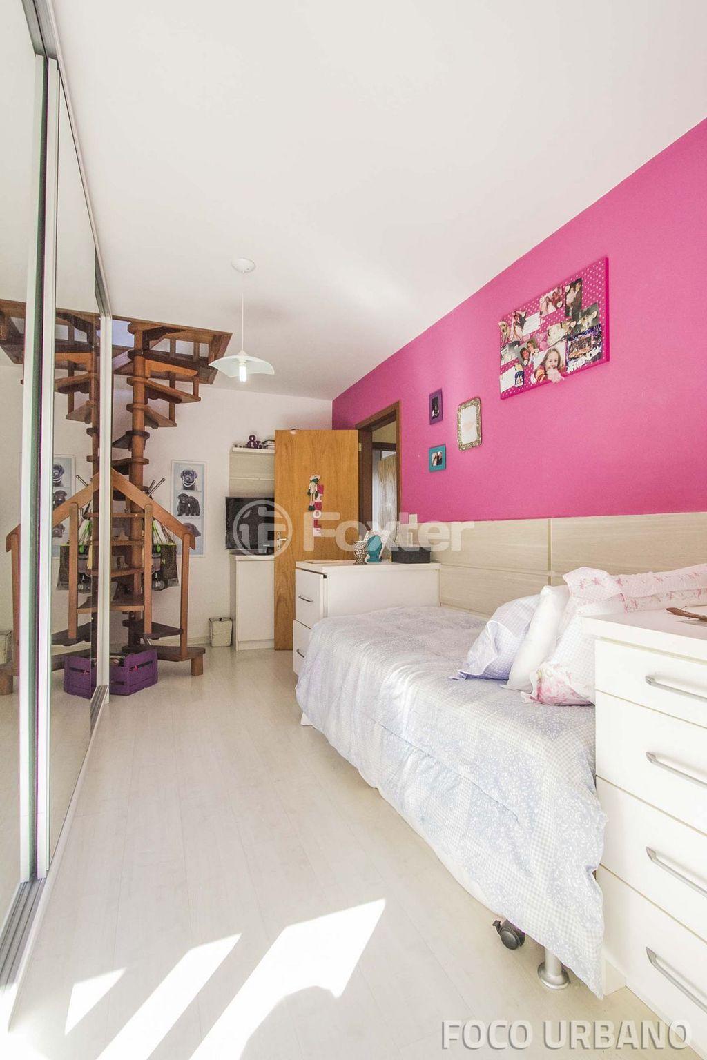 Foxter Imobiliária - Casa 3 Dorm, Ipanema (134594) - Foto 12