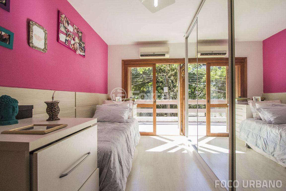 Foxter Imobiliária - Casa 3 Dorm, Ipanema (134594) - Foto 13