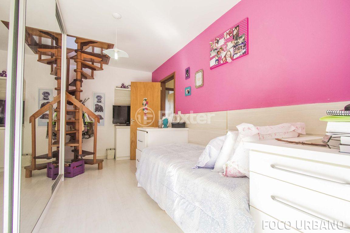 Foxter Imobiliária - Casa 3 Dorm, Ipanema (134594) - Foto 15