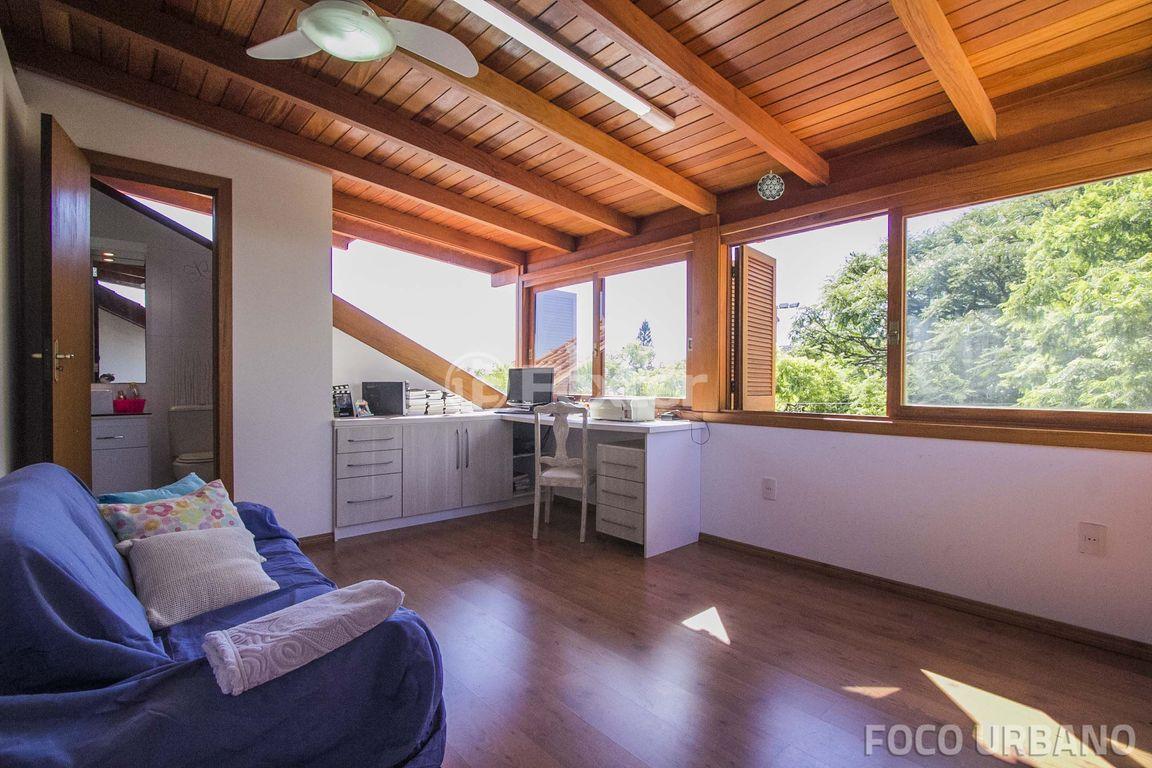 Foxter Imobiliária - Casa 3 Dorm, Ipanema (134594) - Foto 17