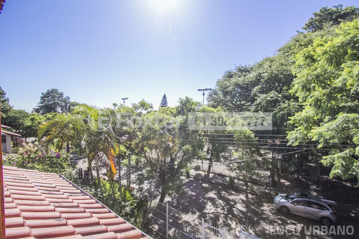 Foxter Imobiliária - Casa 3 Dorm, Ipanema (134594) - Foto 18