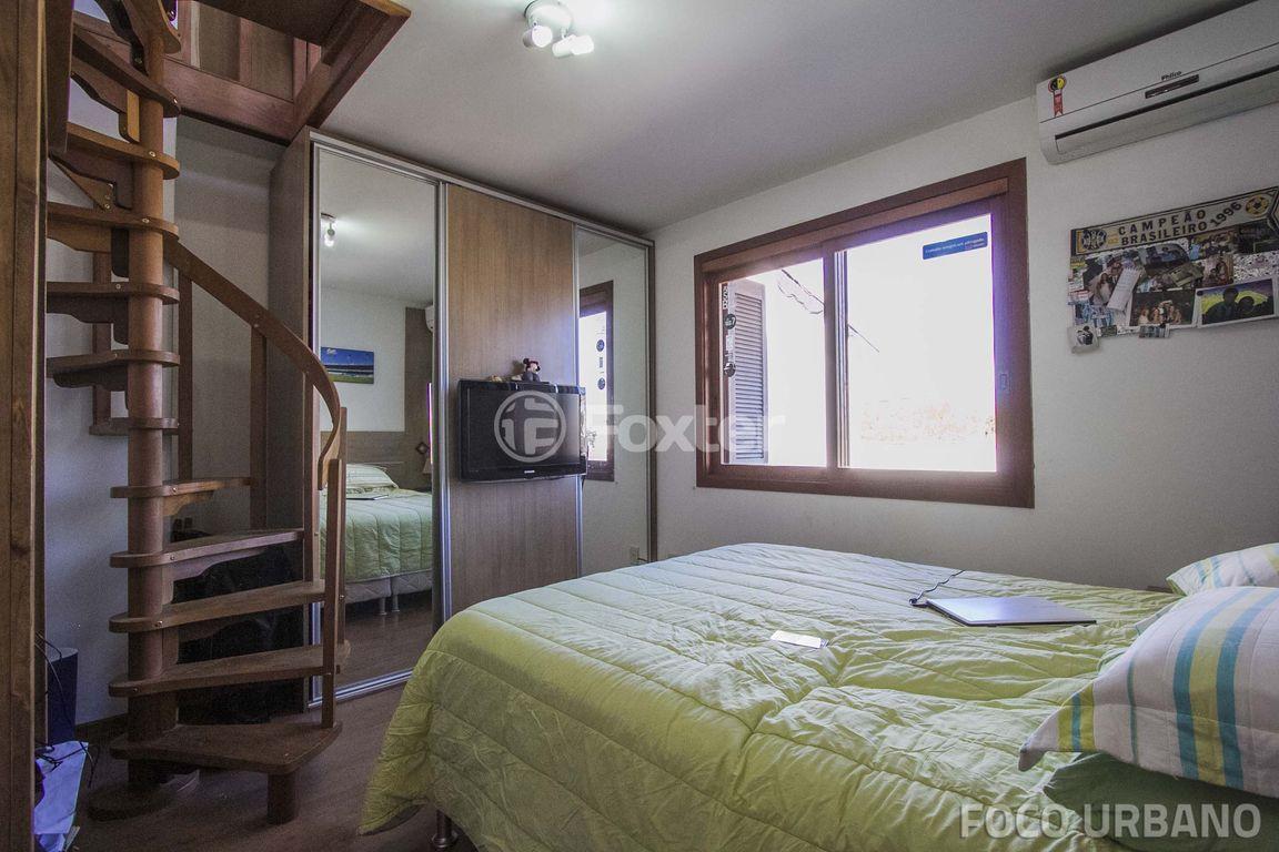 Foxter Imobiliária - Casa 3 Dorm, Ipanema (134594) - Foto 20