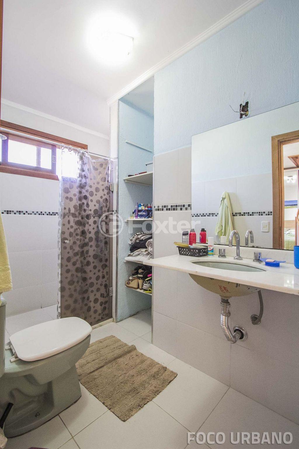 Foxter Imobiliária - Casa 3 Dorm, Ipanema (134594) - Foto 22