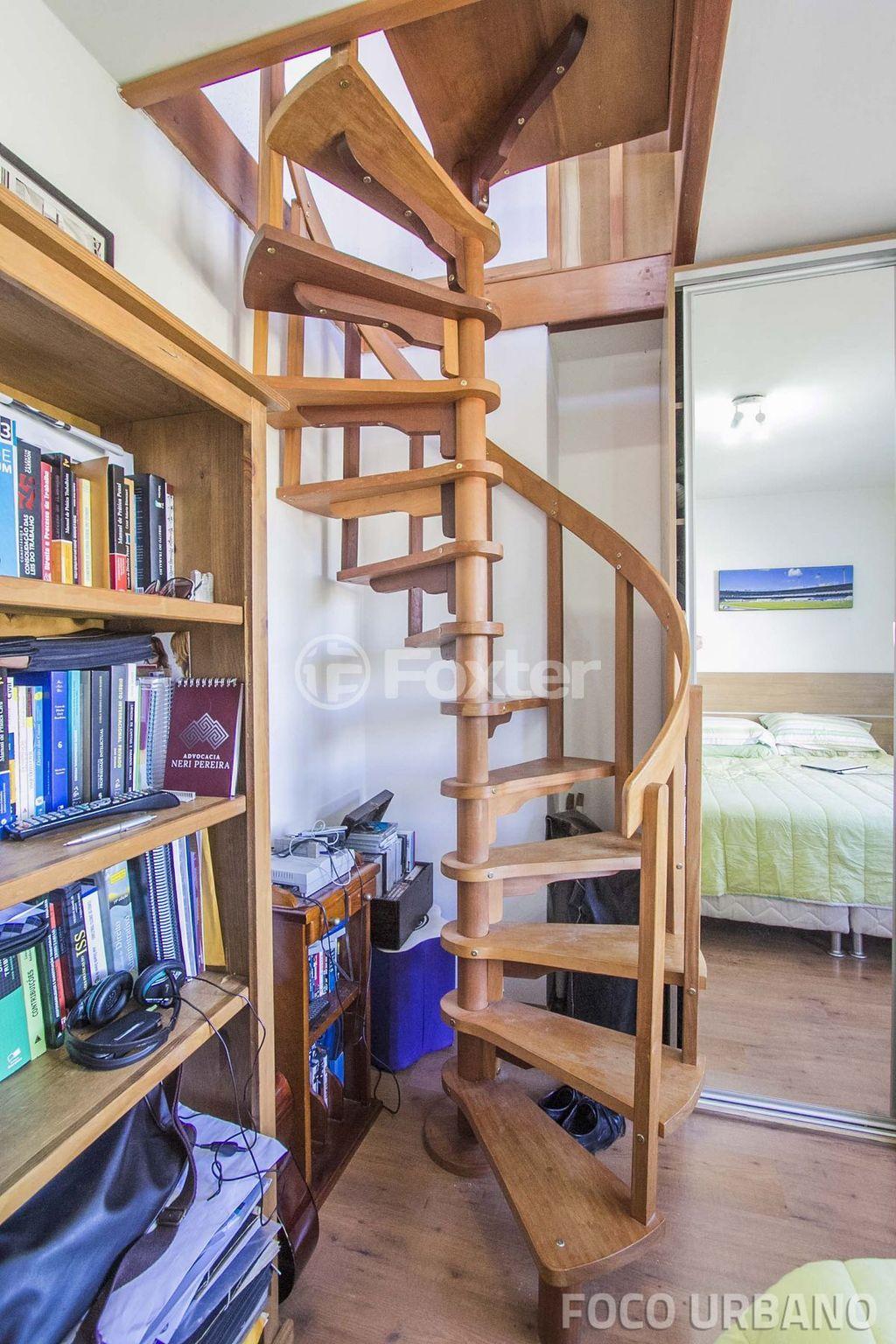 Foxter Imobiliária - Casa 3 Dorm, Ipanema (134594) - Foto 23