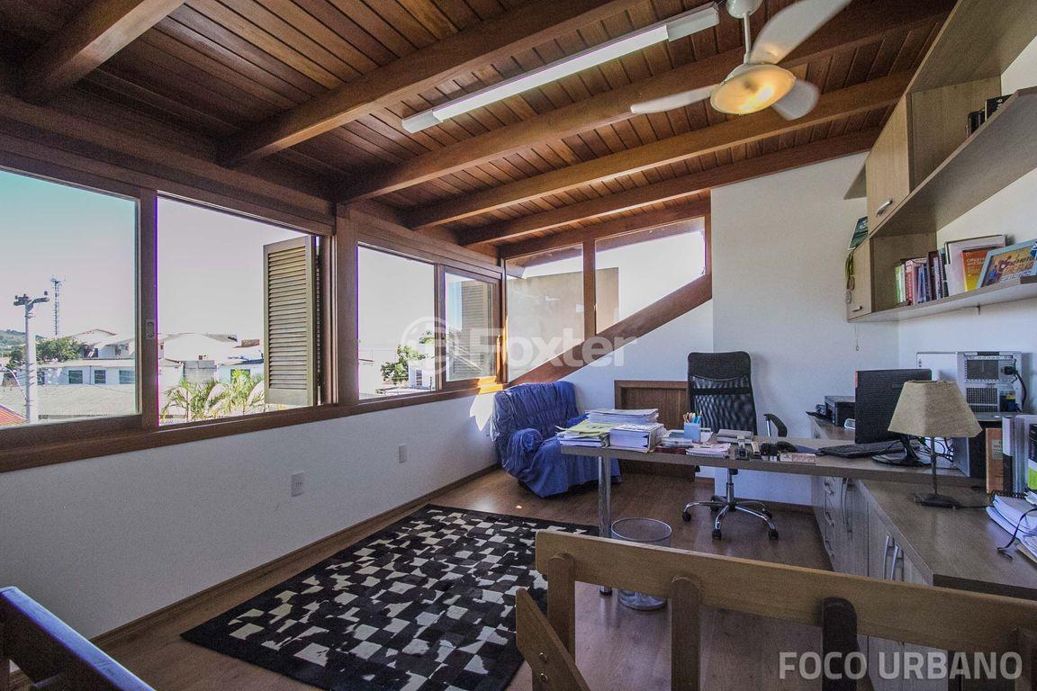 Foxter Imobiliária - Casa 3 Dorm, Ipanema (134594) - Foto 24